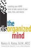 Disorganized_mind