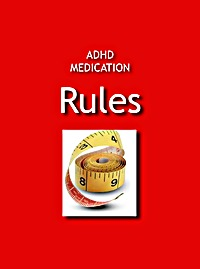Medication_rules