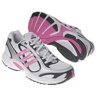 Gym_shoes