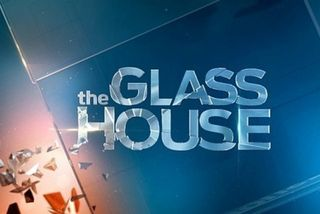 The-Glass-House-Titlecard