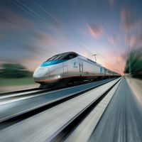 City-Amtrak_Acela