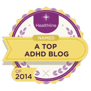 Best_of-badge-adhd