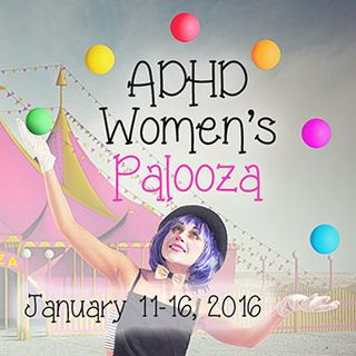 Palooza-woman-square