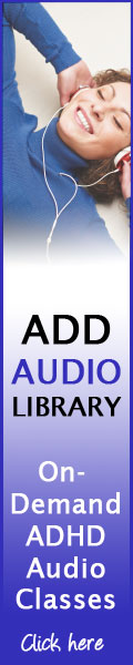 Subscribe to the ADD Audio Library