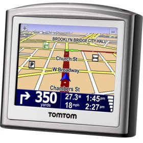 GPS for ADHD People
